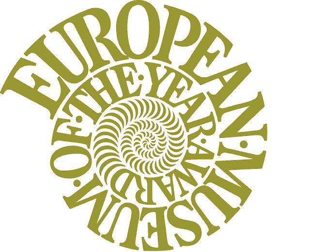 europeanmuseumforum.info – Forum Resmi Museum di Eropa