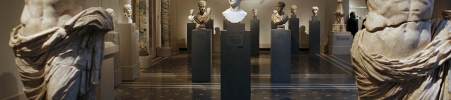 The Great Museums in Europe for Learning Science, History, and Art