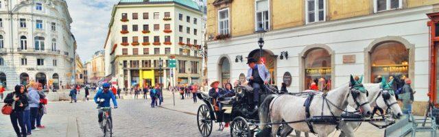 Program Tiket Masuk Museum Gratis Di Penjuru Eropa