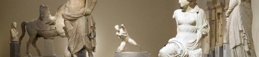 Konferensi Museum Ke 2 Yang Mengulas Tanggung Jawab Sosial