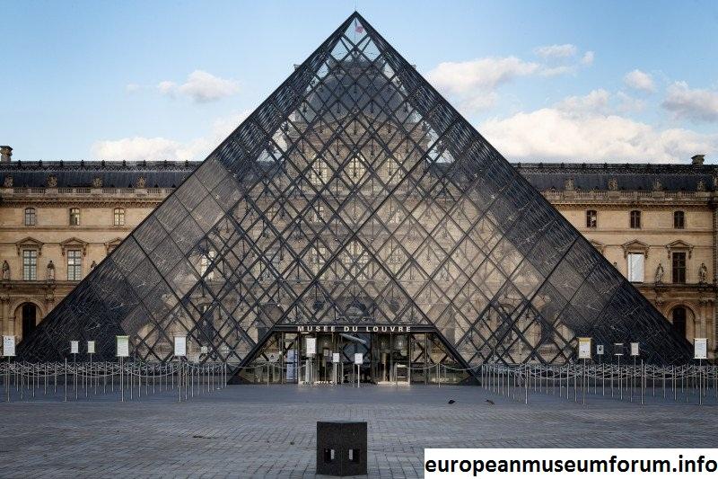 Ulasan Komisi UE Tentang Pembukaan Kembali Sektor Museum di Eropa