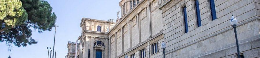 Dampak Dari Warisan Budaya Yang di Museum Eropa