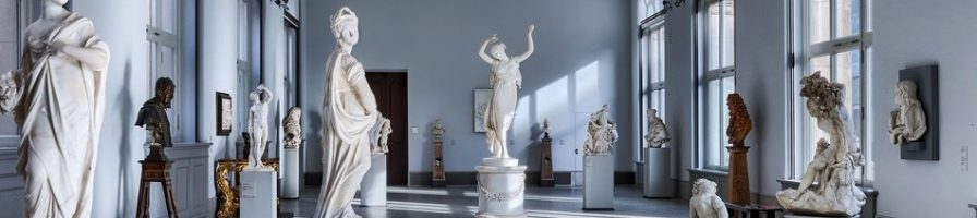 Pelatihan Tentang Cara Menarik dan Menjangkau Audiens Saat di Museum